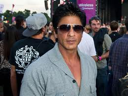 Shahrukh khan narayana business school