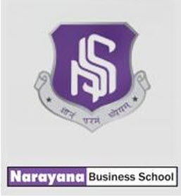 Narayana Business School | Top MBA colleges in gujarat