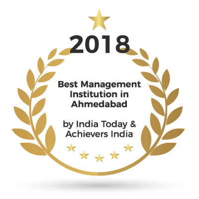 best management institute in ahmedabad