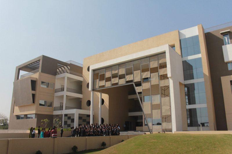 nbs-campus