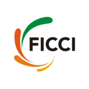 Narayana Business School in associated with FICCI - Logo