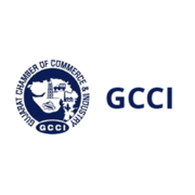Narayana Business School is associated with GCCI - GCCI Logo