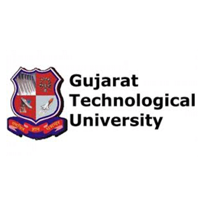 NBS MBA Program is Affiliated to Gujarat Technological University - Logo