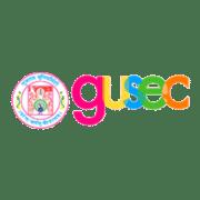 gusec